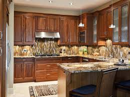 Kitchen Cabinet Clearance Backsplashes Kitchen Backsplash Tile Winnipeg Cabinet Coat Color