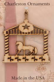 villeroy boch carousel 3 inch bell ornament clown