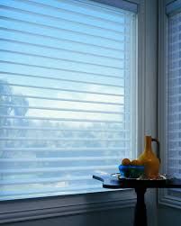 accessories cool white hunter douglas silhouette for windows
