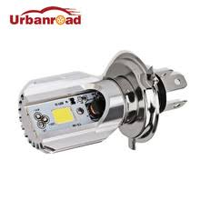 compare prices on moped light bulbs online shopping buy low price