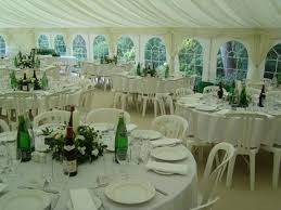 White Plastic Bistro Chairs White Bistro Chair For Hire Crest Marquees