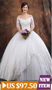 Aliexpress Com Buy Lamya Vintage Sweatheart Lace Bride Gown Aliexpress Com Buy Lamya Vintage Sweatheart Lace Bride Gown