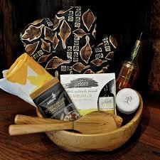 gift arrangements gift arrangements baskets in maple ridge cricket gift