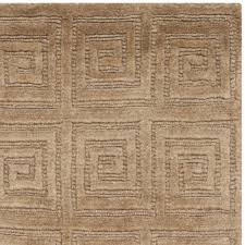Area Rugs Indianapolis Capel Rugs Indianapolis Home Design Ideas And Pictures