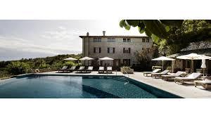 villa arcadio biniitalywithkids pinterest luxury hotels