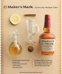 29 best maker s recipe cards images on bourbon