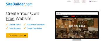 cool diy websites diy do it your self