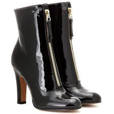 buy boots shoes 204 best boots images on shoe boots ankle booties and