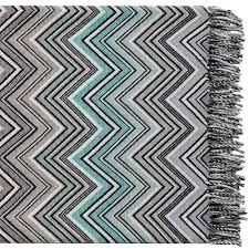 missoni home throw perseo 170