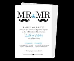 same wedding invitations same wedding invitations planet cards co uk