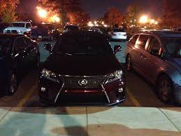 acura mdx vs lexus new rx 350 or new acura mdx page 2 clublexus lexus forum