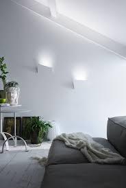 Vasi Da Interni Design by Oltre 25 Fantastiche Idee Su Illuminazione Su Pinterest Idee Per