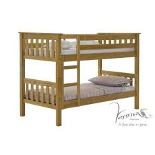 Best  Single Bunk Bed Ideas On Pinterest Bunk Beds For Boys - Single bunk beds
