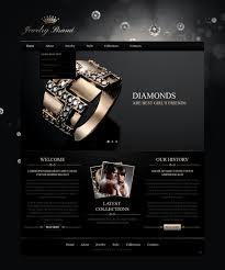 Ashampoo Home Designer Pro User Manual 100 Home Designer Pro Online 100 Home Designer Pro Gable
