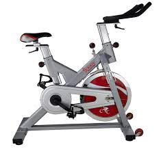 spinning cycling house sunny health u0026 fitness sf b1110 indoor cycling bike review