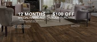 Floor And Decor Dallas Tx Flooring America Shop Home Flooring Options And Brands