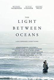the light between oceans rotten tomatoes the light between oceans 2016 imdb