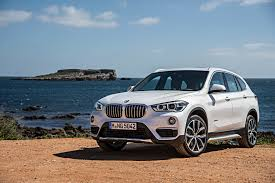 custom white bmw wallpaper bmw x1 crossover luxury cars white suv xdrive