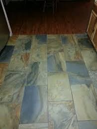 tile flooring patterns floor tiles mosaic tiles slate flooring