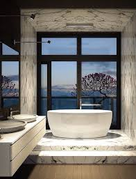 Best Images About Design Bathrooms On Pinterest Bathroom - Interior designed bathrooms