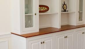 cabinet wine hutch beautiful buffet storage cabinet outstanding