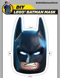 lego movie coloring pages lego face mask lego movie movie