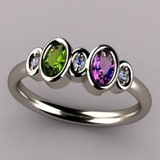 2 mothers ring best mothers ring 2 photos 2017 blue maize