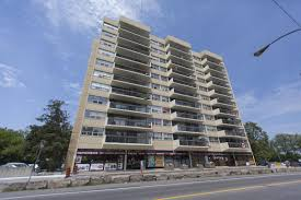 ontario apartments and houses for rent ontario rental listings