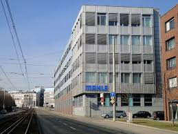 volkswagen group headquarters mahle gmbh wikipedia