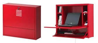 meuble pour ordinateur de bureau meuble pour ordinateur de bureau meuble pour ordinateur de bureau