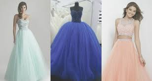 simple quinceanera dresses what to do with your quince dress after the party