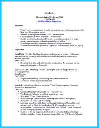 Sample Resume Format For Bpo Jobs Resume Format For Call Center Job Pdf Free Resume Example And