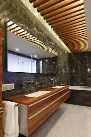 bathroom wood ceiling ideas 85 best ceiling s images on acoustic ceiling design