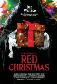 red christmas 2016 imdb