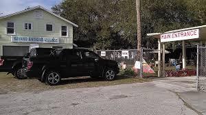 Home Decor Jacksonville Fl Bayard Antique Village