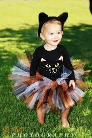 Cat Costumes Halloween 39 Cat Costume Images Halloween Ideas