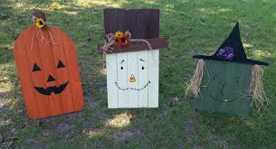 outdoor halloween decor u2022 art supply guide cpanel