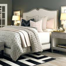 Headboards And Footboards For Adjustable Beds by Headboard Upholstered Headboard King Bedroom Set Fabric