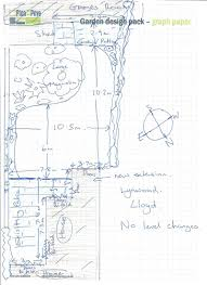 garden design graph paper with design hd pictures 108796 iepbolt