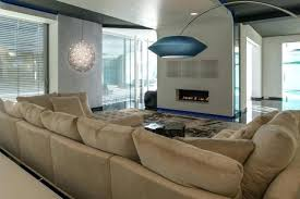 home pictures interior beautiful home interiors interior designs photos best decor a