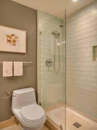 ideas for bathroom showers bathroom shower ideas waterfall bedroom ideas interior design