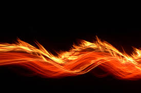 fire wallpapers and backgrounds