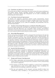business process improvement proposal template business