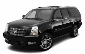 price of 2014 cadillac escalade 2014 cadillac escalade price latescar