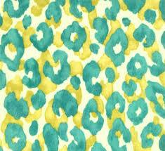 outdoor fabrics that look like indoor fabrics