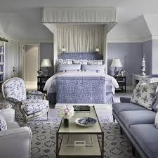 Interior Design Trends Spring 2017 The Ebook You Can T 2017 Ad 100 Best Interior Designers Mark Hampton Llc