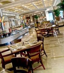 the 10 best jakarta restaurants 2017 tripadvisor