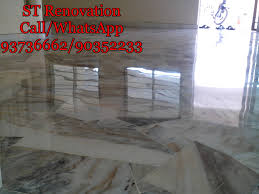call 93736661 parquet polishing marble polishing cleaning in