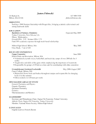 Resume Examples Secretary Objectives by Groundskeeper Resume Sample Resume For Your Job Application