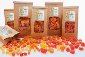 gummy factory gelatin free sugar sprinkled gummy worms sugar sprinkled gummy